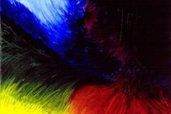 Kleurenpalet 1998