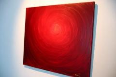 Rouge-40-50-cm